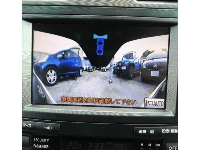 240G バックカメラ HDDナビ パワーシート TV ETC ブルートゥース対応 状態良好 現車確認歓迎 内外装綺麗 横滑り防止(5枚目)