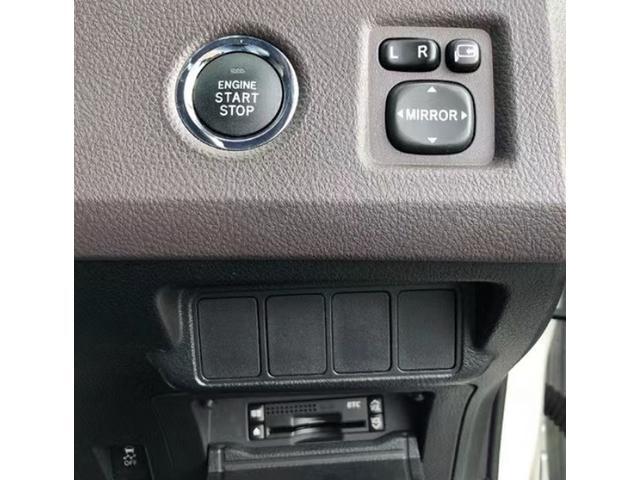 240G バックカメラ HDDナビ パワーシート TV ETC ブルートゥース対応 状態良好 現車確認歓迎 内外装綺麗 横滑り防止(14枚目)