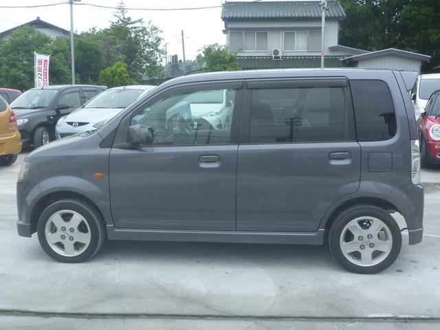 「日産」「オッティ」「コンパクトカー」「埼玉県」の中古車7