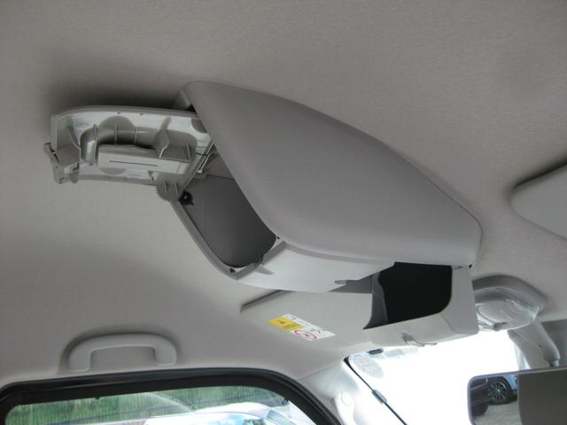 PZターボスペシャル ハイルーフ 4WD 社外ナビ 地デジ Bカメラ 両側パワスラ オートステップ レーダーブレーキサポート HIDライト シートヒーター スマートキー リア5面スモーク施工済み(21枚目)