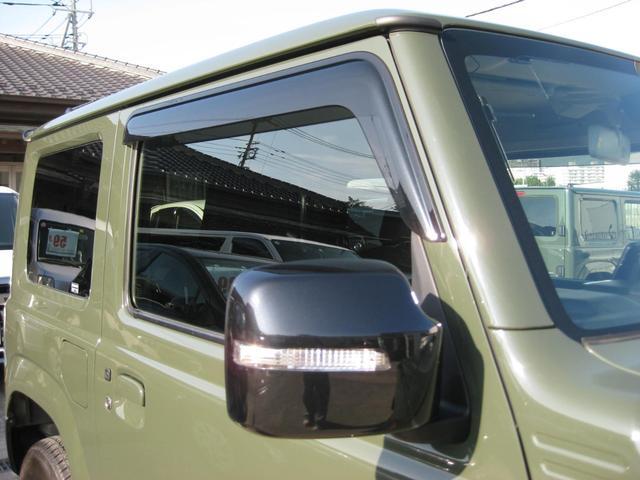 XC 9インチナビ デュアルセンサーブレーキ LEDヘッドライト スマートキー ETC クルーズコントロール ドアバイザー フロアマット ヒーテッドミラー(9枚目)