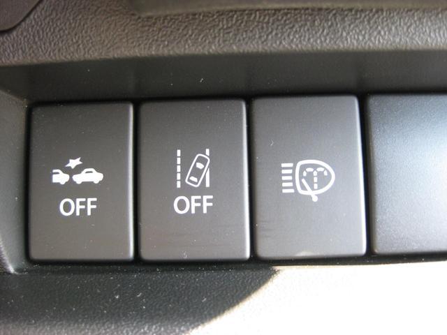 XC 9インチナビ デュアルセンサーブレーキ LEDヘッドライト スマートキー ETC クルーズコントロール ドアバイザー フロアマット ヒーテッドミラー(19枚目)