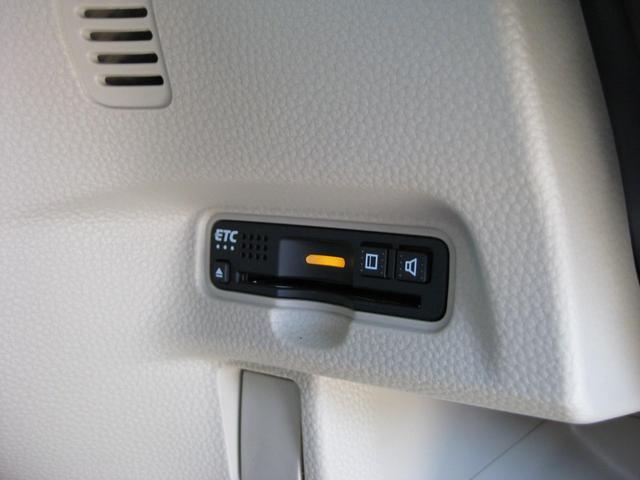 G・Lターボホンダセンシング 純正ナビ Bカメラ ブルートゥース 両側パワースライドドア ETC パドルシフト LEDヘッドライト スライドドアサンシェード 純正ドラレコ 新車保証継承(27枚目)