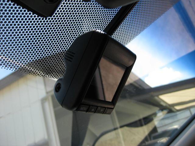 ハイブリッド・EX 純正インターナビ Bカメラ 地デジ 両側パワースライドドア LEDヘッドライト ETC ハーフレザーシート F・Rドラレコ 運・助シートヒーター 17インチAW Hセンシング スライドサンシェード(28枚目)