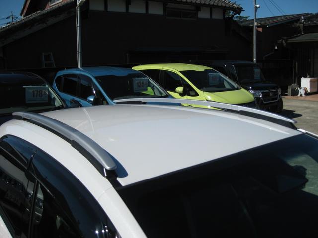 e:HEVクロスター 4WD 純正8インチインターナビ Bカメラ ホンダセンシング LEDライト ルーフレール F・Rドラレコ パーキングセンサー アダプティブクルーズコントロール コンフォートビューパッケージ ETC(8枚目)