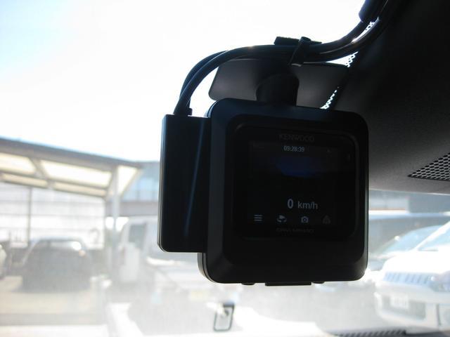 e:HEVクロスター 4WD 純正8インチインターナビ Bカメラ ホンダセンシング LEDライト ルーフレール F・Rドラレコ パーキングセンサー アダプティブクルーズコントロール コンフォートビューパッケージ ETC(24枚目)