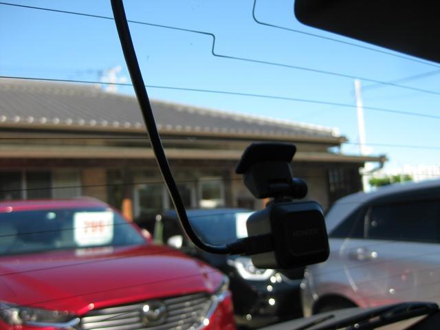 e:HEVクロスター 4WD 純正8インチインターナビ Bカメラ ホンダセンシング LEDライト ルーフレール F・Rドラレコ パーキングセンサー アダプティブクルーズコントロール コンフォートビューパッケージ ETC(25枚目)