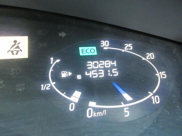 走行距離はまだまだ3万キロ!安心して長く乗りたい方にオススメです♪