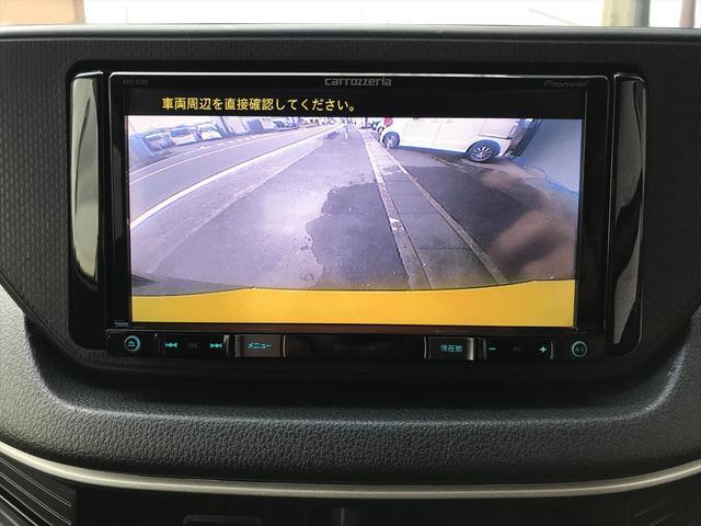 カスタムRS スマートアシスト ターボ 保証付き ナビ フルセグTV バックカメラ Bluetooth シートヒーター 純正アルミ フロアマット LEDオートヘッドライト スマートキー2個 アイドルストップ ACガスクリーニング(54枚目)