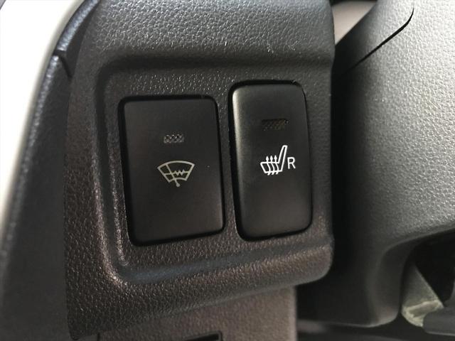 カスタムRS スマートアシスト ターボ 保証付き ナビ フルセグTV バックカメラ Bluetooth シートヒーター 純正アルミ フロアマット LEDオートヘッドライト スマートキー2個 アイドルストップ ACガスクリーニング(55枚目)