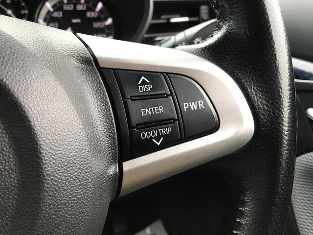カスタムRS スマートアシスト ターボ 保証付き ナビ フルセグTV バックカメラ Bluetooth シートヒーター 純正アルミ フロアマット LEDオートヘッドライト スマートキー2個 アイドルストップ ACガスクリーニング(56枚目)