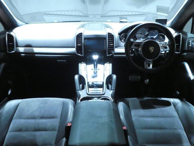 GTS 純正SDナビナビ・サンルーフ・オフロードモード・走行モード・Bカメラ・ETC・純正20AW・パワーバックドア(12枚目)
