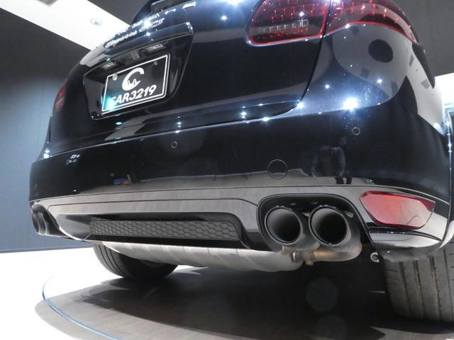 GTS 純正SDナビナビ・サンルーフ・オフロードモード・走行モード・Bカメラ・ETC・純正20AW・パワーバックドア(17枚目)