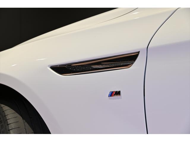 アフターパーツ対応可能!!エンジン、ミッション、クラッチ、ECU、吸排気、インテリア、エクステリア、電装パーツなど各ブランド対応可能です☆愛車にカスタマイズを加えてオリジナルのお車の作成が可能です☆