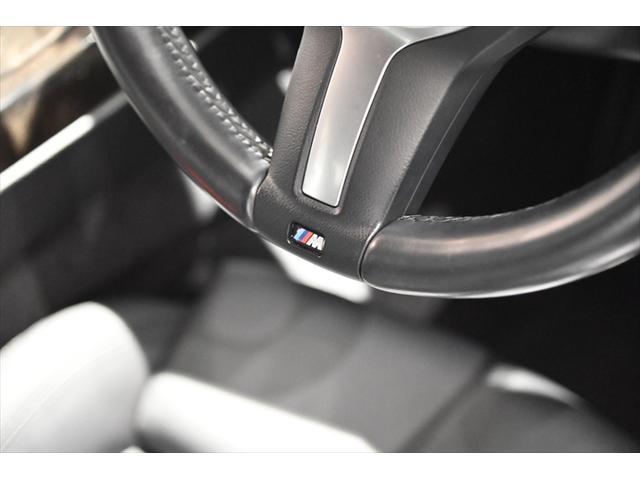 ホームページにて私たちの会社についてご紹介させて頂いております◇是非ご覧下さい◇https://www.smileland.co.jp/◇常に進化し、プロの自動車ディーラーとして日々精進して参ります◇