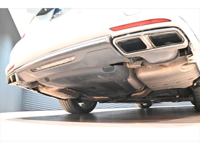 S600ロング S600ロング(5名)S65仕様 20インチ AMGブレーキ ショーファーPKG  HUD サンルーフ BSM レーンキープ ブルメスター(18枚目)