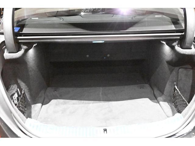 S550ロング ユーザー買取・SR・Wエアコン・レーンキープ・HUD・360℃カメラ・ブルメスターサウンド・キーレスゴー(14枚目)