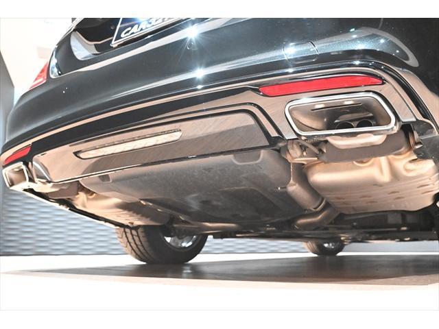 S550ロング ユーザー買取・SR・Wエアコン・レーンキープ・HUD・360℃カメラ・ブルメスターサウンド・キーレスゴー(18枚目)