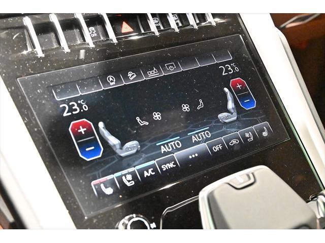 「ランボルギーニ」「ウルス」「SUV・クロカン」「埼玉県」の中古車17