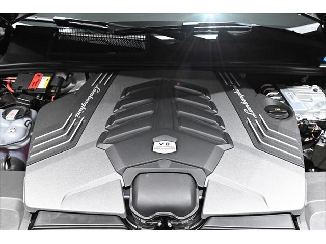 「ランボルギーニ」「ウルス」「SUV・クロカン」「埼玉県」の中古車25