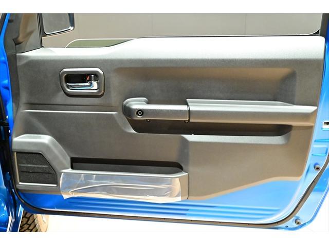 XC リフトアップカスタム等お任せ下さい新品オリジナル16インチアルミ・オフロードタイヤ/スズキセ-フティサポ-ト/衝突軽減ブレーキ/LEDヘッドライト/クル-ズコントロ-ル/シ-トヒ-タ-/スマートキー(19枚目)