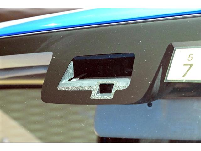 XC リフトアップカスタム等お任せ下さい新品オリジナル16インチアルミ・オフロードタイヤ/スズキセ-フティサポ-ト/衝突軽減ブレーキ/LEDヘッドライト/クル-ズコントロ-ル/シ-トヒ-タ-/スマートキー(24枚目)