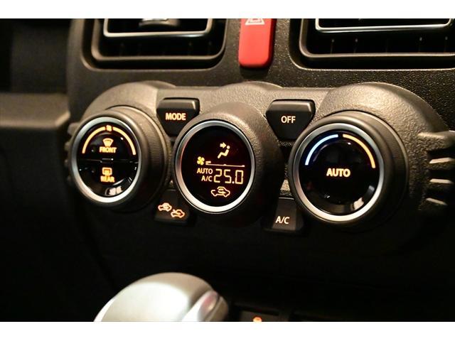 XC リフトアップカスタム等お任せ下さい新品オリジナル16インチアルミ・オフロードタイヤ/スズキセ-フティサポ-ト/衝突軽減ブレーキ/LEDヘッドライト/クル-ズコントロ-ル/シ-トヒ-タ-/スマートキー(27枚目)