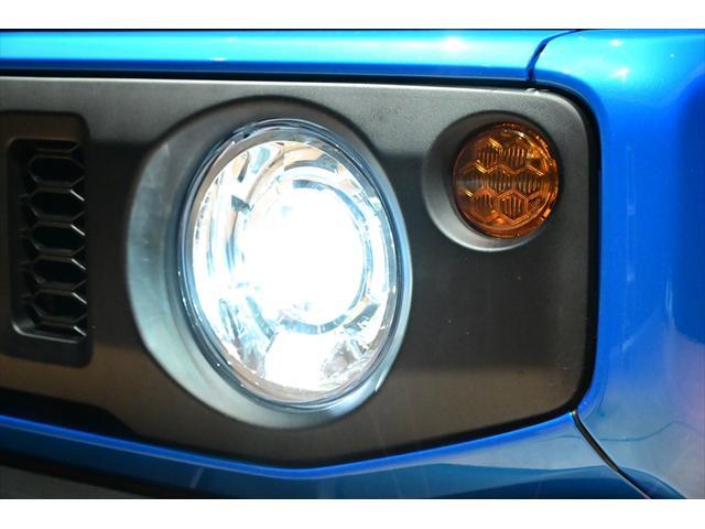 XC リフトアップカスタム等お任せ下さい新品オリジナル16インチアルミ・オフロードタイヤ/スズキセ-フティサポ-ト/衝突軽減ブレーキ/LEDヘッドライト/クル-ズコントロ-ル/シ-トヒ-タ-/スマートキー(41枚目)