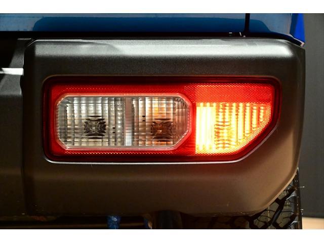 XC リフトアップカスタム等お任せ下さい新品オリジナル16インチアルミ・オフロードタイヤ/スズキセ-フティサポ-ト/衝突軽減ブレーキ/LEDヘッドライト/クル-ズコントロ-ル/シ-トヒ-タ-/スマートキー(42枚目)