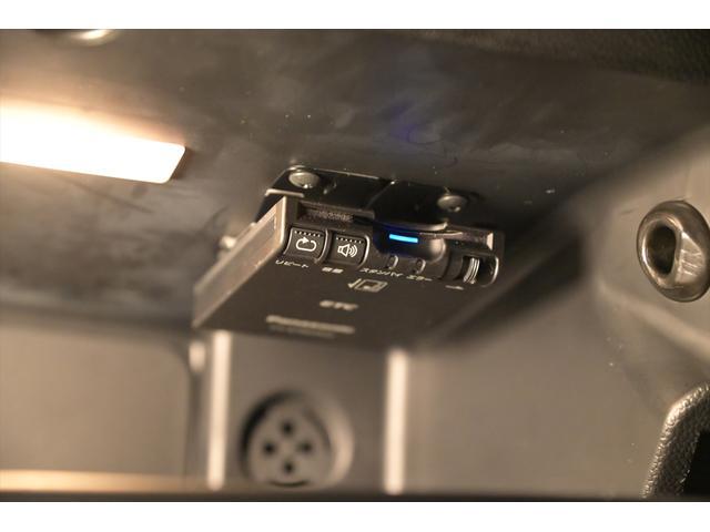 クーパーD ユーザー買取車・ナビゲーションPKG・アイドリングストップ・バックカメラ・ドラレコ・HUD・純正17インチ(29枚目)