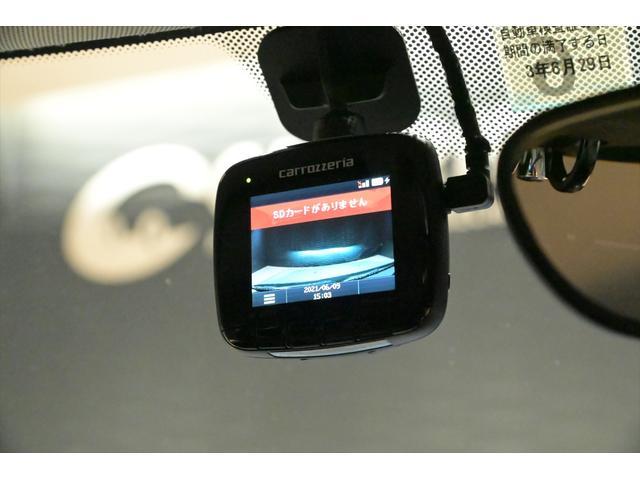 クーパーD ユーザー買取車・ナビゲーションPKG・アイドリングストップ・バックカメラ・ドラレコ・HUD・純正17インチ(31枚目)