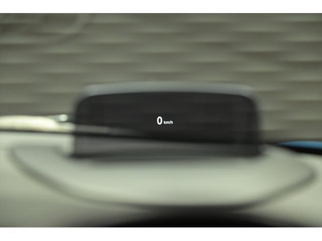 クーパーD ユーザー買取車・ナビゲーションPKG・アイドリングストップ・バックカメラ・ドラレコ・HUD・純正17インチ(32枚目)