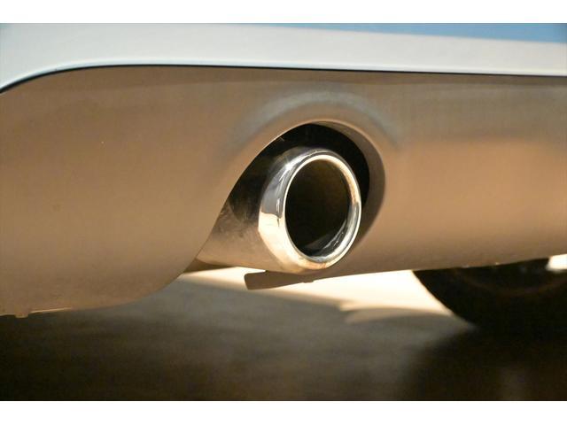 クーパーD ユーザー買取車・ナビゲーションPKG・アイドリングストップ・バックカメラ・ドラレコ・HUD・純正17インチ(33枚目)