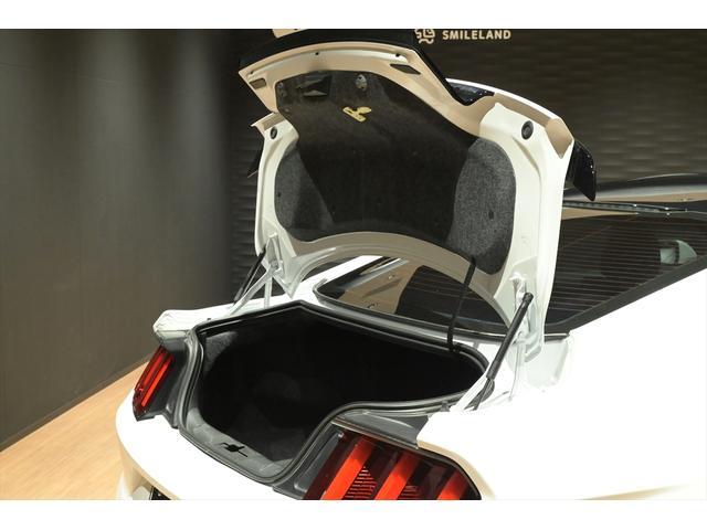 GTプレミアム 6速ミッション/TOYOプロクセス新品タイヤ/ブラックレザー/19インチAW/ブラックルーフ/走行証明付(21枚目)