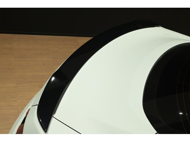 GTプレミアム 6速ミッション/TOYOプロクセス新品タイヤ/ブラックレザー/19インチAW/ブラックルーフ/走行証明付(26枚目)