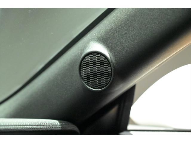 GTプレミアム 6速ミッション/TOYOプロクセス新品タイヤ/ブラックレザー/19インチAW/ブラックルーフ/走行証明付(29枚目)