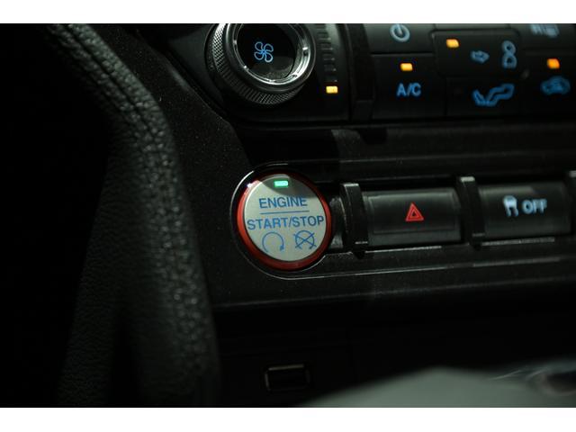 GTプレミアム 6速ミッション/TOYOプロクセス新品タイヤ/ブラックレザー/19インチAW/ブラックルーフ/走行証明付(31枚目)