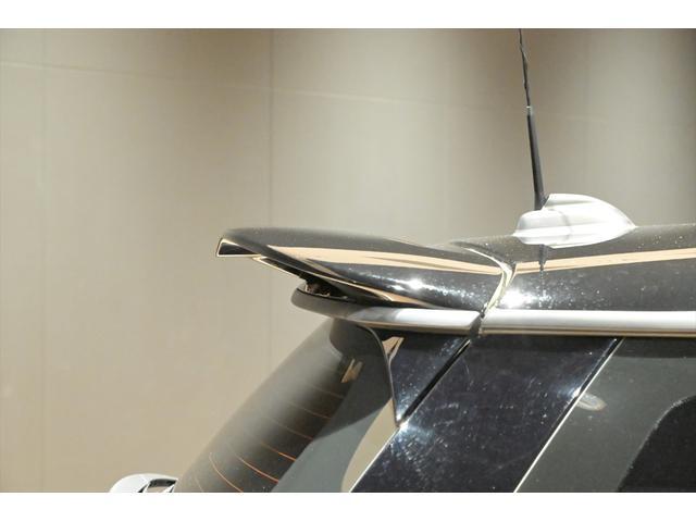 ジョンクーパーワークス トラックスタイルパッケージ/アダプティブLEDヘッドライト/TVキット/パーキングアシストパッケージ(29枚目)