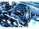 XC リフトアップカスタム等お任せ下さい新品オリジナル16インチアルミ・オフロードタイヤ/スズキセ-フティサポ-ト/衝突軽減ブレーキ/LEDヘッドライト/クル-ズコントロ-ル/シ-トヒ-タ-/スマートキー(33枚目)