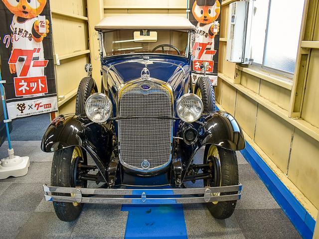 「フォード」「フォードその他」「クーペ」「千葉県」の中古車2