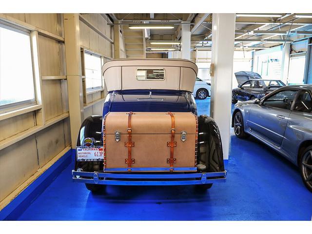 「フォード」「フォードその他」「クーペ」「千葉県」の中古車6