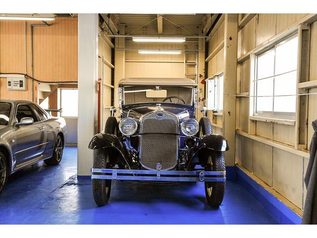 「フォード」「フォードその他」「クーペ」「千葉県」の中古車8