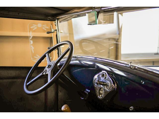 「フォード」「フォードその他」「クーペ」「千葉県」の中古車10