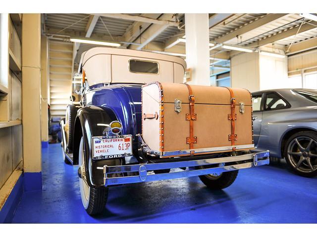 「フォード」「フォードその他」「クーペ」「千葉県」の中古車19