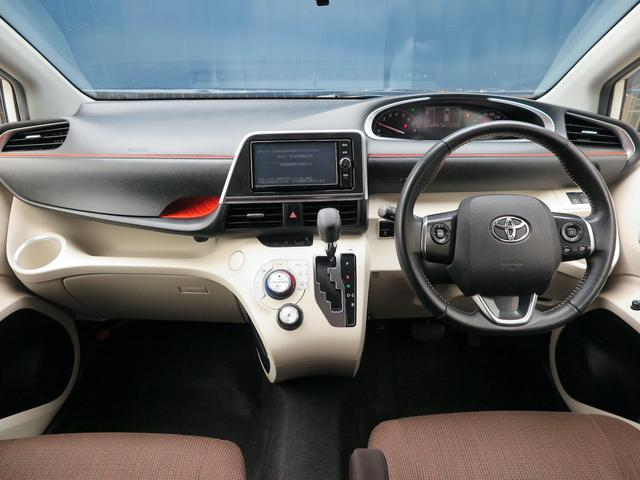 G 4WD 純正ナビ 衝突軽減ブレーキ  両側電動(2枚目)