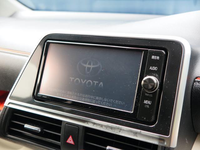G 4WD 純正ナビ 衝突軽減ブレーキ  両側電動(3枚目)