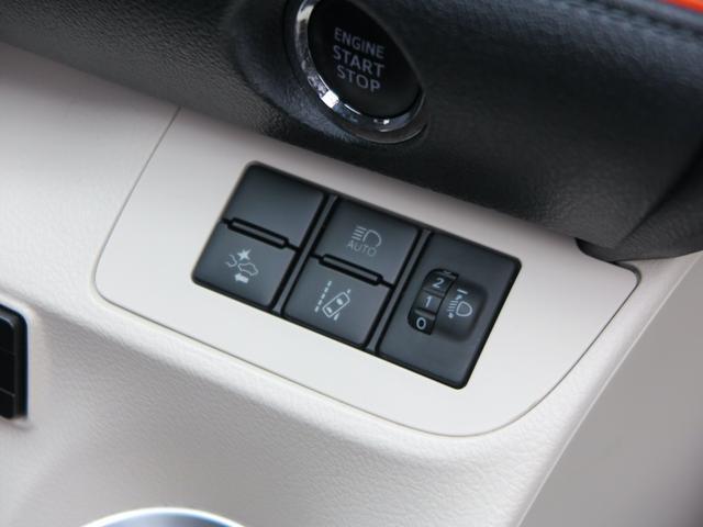 G 4WD 純正ナビ 衝突軽減ブレーキ  両側電動(5枚目)