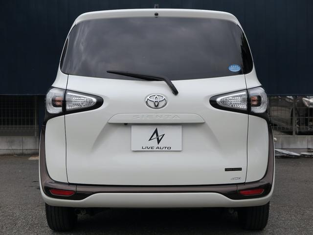 G 4WD 純正ナビ 衝突軽減ブレーキ  両側電動(14枚目)