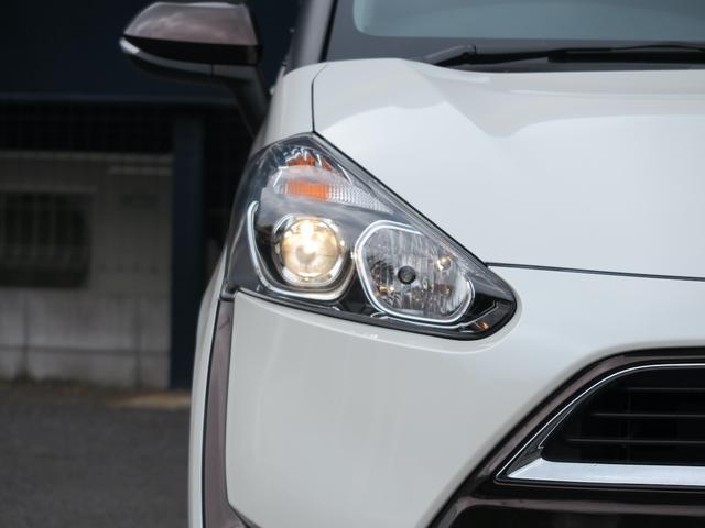 G 4WD 純正ナビ 衝突軽減ブレーキ  両側電動(20枚目)
