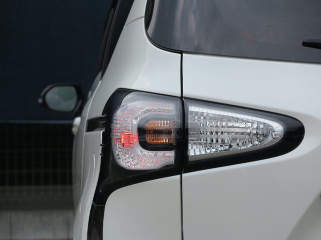 G 4WD 純正ナビ 衝突軽減ブレーキ  両側電動(21枚目)
